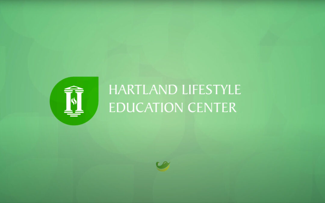 Hartland Lifestyle Center Testimonies